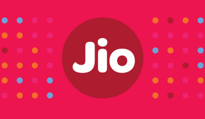 Jio ₹399 Recharge Trick @ Just ₹99 Only