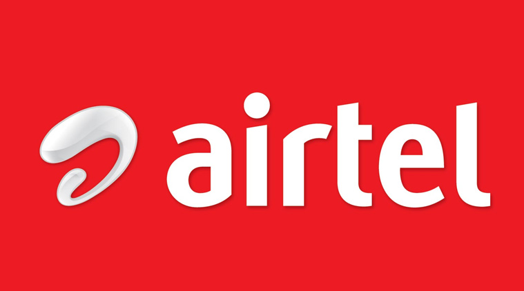free recharge, airtel, airtel recharge, airtel recharge offer, airtel offers, free recharge tricks,