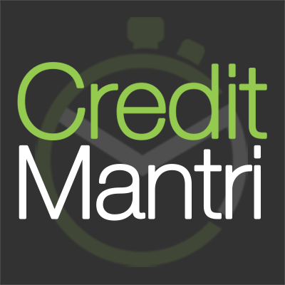 CreditMantri - Get Free Paytm Cash Of Rs.100 On Referring 3 Friends