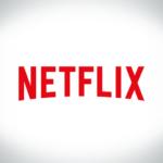 Netflix Premium Free - Get Free Netflix Premium Account For 1 Month