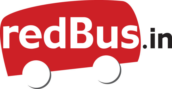 Redbus (Loot) - Get 25% Cashback On Recharge Via Amazon Pay Balance + 10% Extra Cashback For Amazon Prime Users