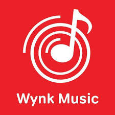 Wynk Music - Refer 4 Friend & Earn Free Rs.50 In Airtel Payments Bank Wallet Account