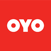 Oyo App Refer & Earn, Oyo App Paytm Cash Offer, Oyo App Bangalore Offer, Oye Free Cash Offer, Oye Cash Earn