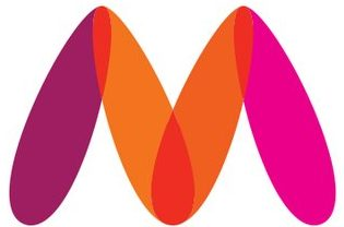 Myntra - Buy Myntra Gift Card At 12% Discount Via HDFC Bank