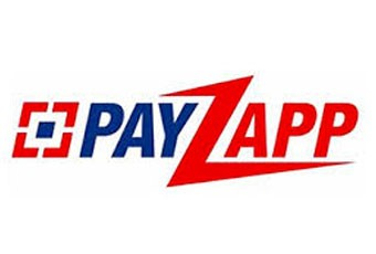 Payzapp App - Get 10% Cashback Upto Rs.250 On Bharat QR Scan & Pay Transaction