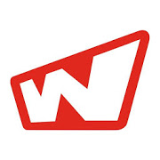 Wibrate App - Get Rs.5 on Signup + Rs.5 Per Refer