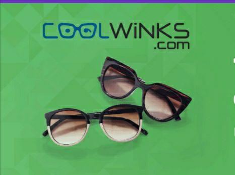Coolwinks - Get 100% Cashback Upto Rs.2500/2000/1600/1500 on Paying Via Amazon/Phonepe/Paytm/Freecharge