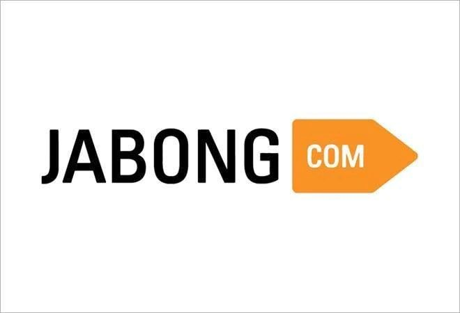 Jabong - Get upto Rs 1001 off on minimum purchase of Rs.2499.