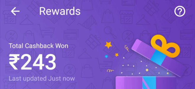 Phonepe Scratch Card - Send Money & Get Scratch Card (Like Google Pay) (10 Scratch Card Every Week)