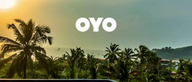 Free Rs.50 Paytm Cash - Visit The Oyo App For 7 Consecutive days & Win Paytm Cash